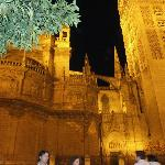 Photo de YH Giralda Hotel