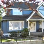 Photo of Arbutus Vista Vancouver Bed and Breakfast Suite