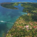 Costa Rica Fishing and Eco Adventure Tours at Crocodile Bay Resort