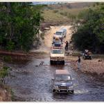 Adventure Guianas Private Day Tours