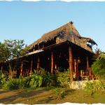 Marenco Beach & Rainforest Lodge