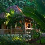 ‪Bosque del Cabo Rainforest Lodge‬