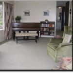 Annies Bed and Breakfast- Armidale