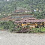 Foto di JenJon Holiday Homes Lavasa
