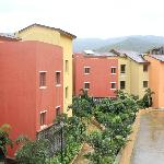 JenJon Holiday Homes Lavasa