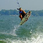 Westlake Wakeboard School