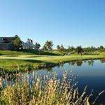 Calabogie Highlands Golf Resort Foto