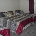 Golden Coast Bed &amp; Breakfast