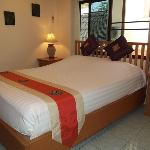 Photo of Orchid Boutique Guesthouse
