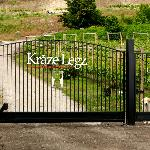 Kraze Legz Vineyard and Winery Foto