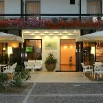  Hotel Morotti