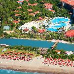 Photo of Letoonia Golf Resort Belek
