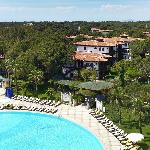 Letoonia Golf Resort Foto