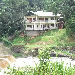 Ripples N Rocks Homestay