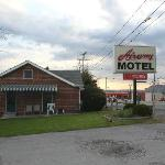 Airway Motel