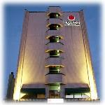 Photo of Hotel Porto Hakodate