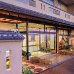 Atagawa Grand Hotel