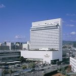 Granvia Hiroshima Hotel