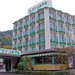 Maizuru Green Hotel