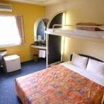 Hotel Select Inn Numazu Inter Foto