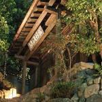 Yuzuya Ryokan