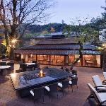 Tofuya Resort &amp; Spa Izu