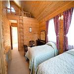 Log Hotel Early Bird의 사진