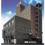 Photo of Hotel Suncity Hakodate