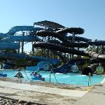Island Waterpark