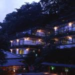Hotel Senkei
