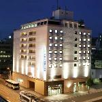 Hotel Hokke Club Kumamoto