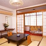 Photo de Hotel Nansui
