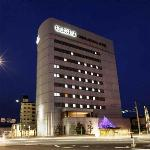Hotel Bellevue Suites & SPA