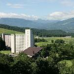 APA Resort Myoko Pine Valley
