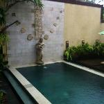 Photo of Narandha & Tierandha Villa Seminyak