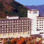 Photo of Hotel Oruri Nasushiobara