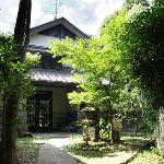 B &amp; B Guest House Santo-an