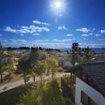 Photo of Amms Hotels Canna Resort Villa Ginoza-son