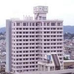 Photo of Matsue Universal Hotel Honkan