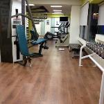  Somerset Orchard Gym