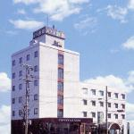 Photo of New Miyako Hotel Fukuchiyama
