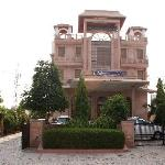 Hotel Abhinandan
