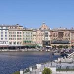Photo of Tokyo DisneySea Hotel MiraCosta Urayasu