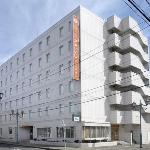 Hotel Rasso Kushiro