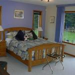 Eagle Landing Bed and Breakfast Foto