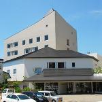 Photo of Hotel Plaza Annex Yokote