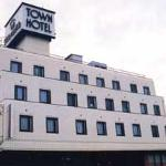 Photo of Kashihara Town Hotel