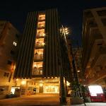 Photo of Hotel Stork Naha