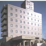Photo of Hotel  Route Inn Myoko Arai