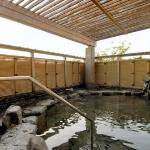 Фотография Diamond Katayamazu Onsen Society